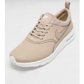 air max thea beige premium