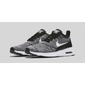 air max thea flyknit femme