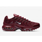 air max tn bordeaux