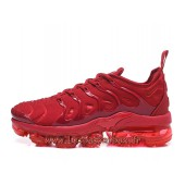 air max vapormax plus homme