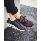 air max zero se bordeaux