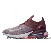 basket nike 270 homme pas cher