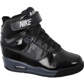 basket nike compensee pas cher