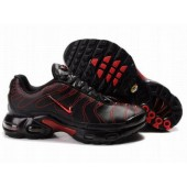 basket nike requin homme pas cher