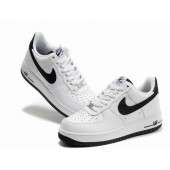 nike air force 1 blanche femme pas cher