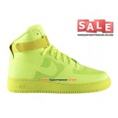 nike air force 1 high femme pas cher