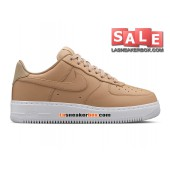 nike air force 1 low homme pas cher
