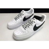 nike air force femme pas chere