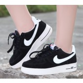 nike air force fille pas cher