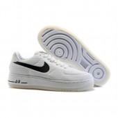nike air force one blanche pas cher