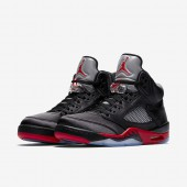 nike air jordan 5 retro homme