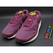 nike air max 1 prm bordeaux