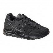 nike air max 90 homme intersport