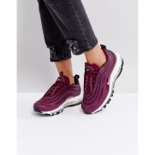 nike air max 97 prm bordeaux