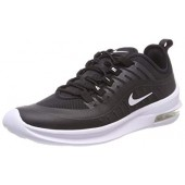 nike air max axis noir homme