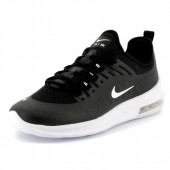 nike air max axis pas cher