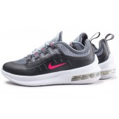 nike air max axis rose