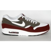nike air max bordeaux herren