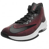 nike air max infuriate rouge