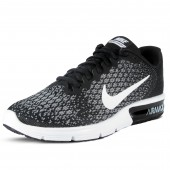 nike air max sequent 2 junior bleu