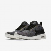 nike air max thea ultra homme