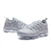 nike air max vapormax plus homme