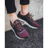 nike air max zero se bordeaux