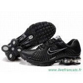 nike air shox nz pas cher