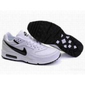 nike bw homme pas cher