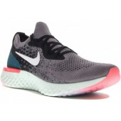 nike epic react flyknit homme pas cher