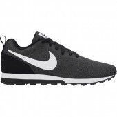 nike homme md runner