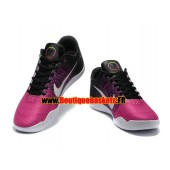 nike homme rose
