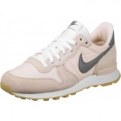 nike internationalist femme couleur