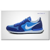 nike internationalist femme courir