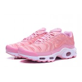 nike requin tn rose