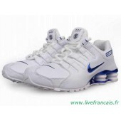 nike shox rivalry pas cher chine