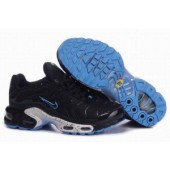 nike tn la requin