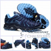 nike tn requin personnalisable