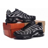 nike tn shox requin