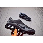 nike vapormax homme ioffer