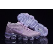 nike vapormax homme pas cher chine