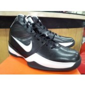sepatu basket nike air quick handle
