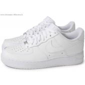 solde nike air force