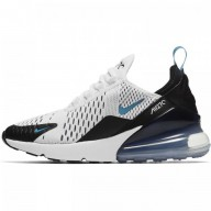 air max 270 pas cher cdiscount
