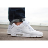 air max 90 homme leather