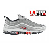 air max 97 rouge pas cher