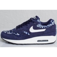 air max one liberty femme