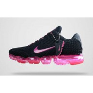complet nike pas cher