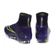 crampon nike superfly pas cher