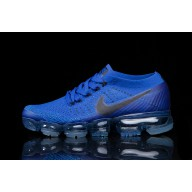 nike air vapormax flyknit homme courir